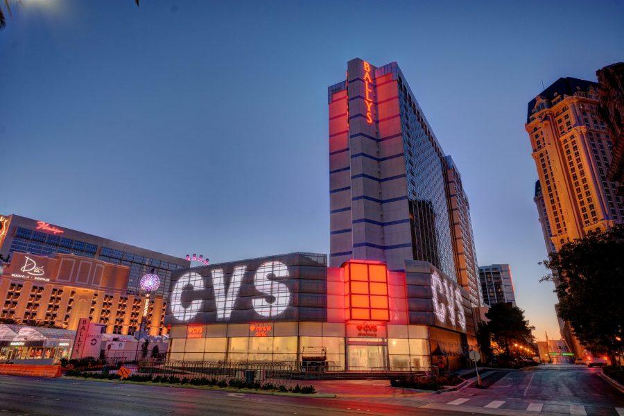 CVS-dawn-09