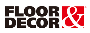 floor and decor logo