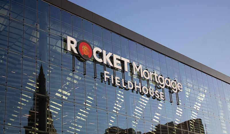 Rocket-Mortgage_-Resized