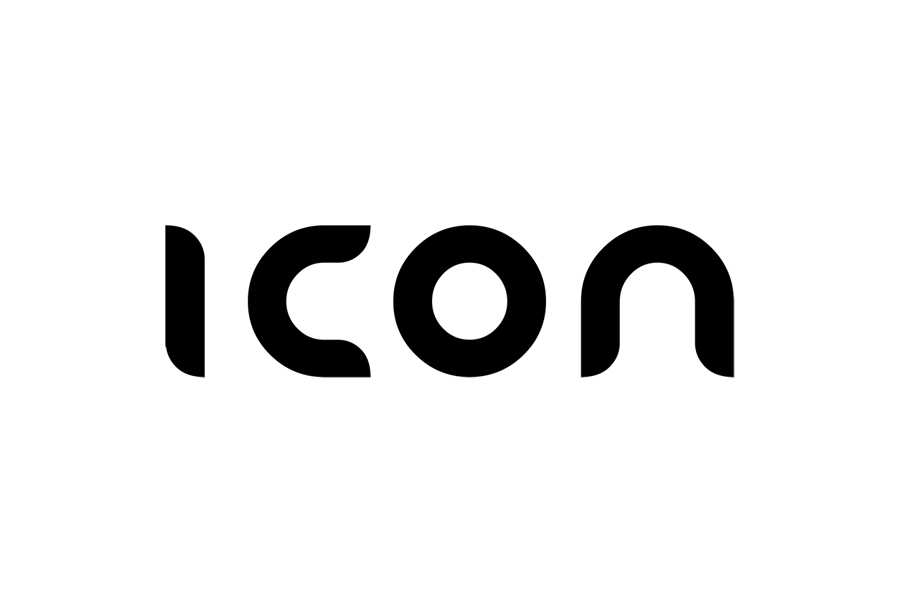 Icon Identity Solutions Logo